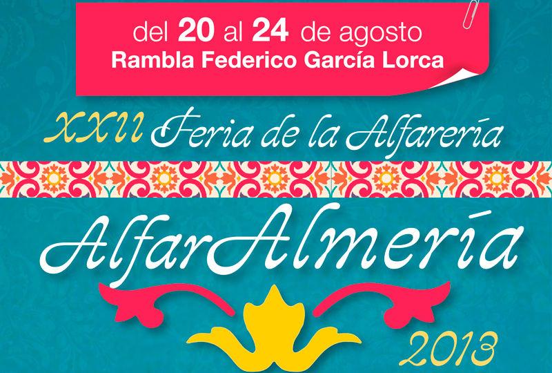 Cartel-Alfaralmería-2013-01