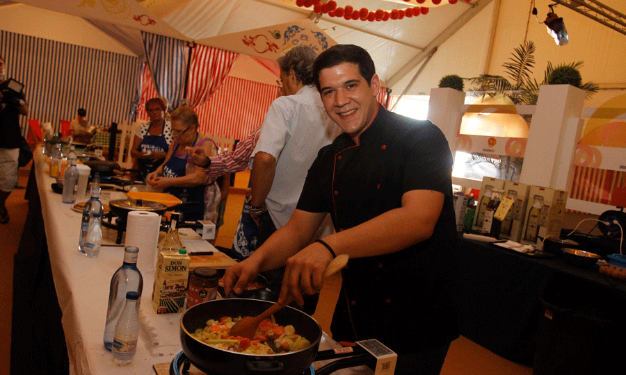 Juan-Manuel-Sánchez