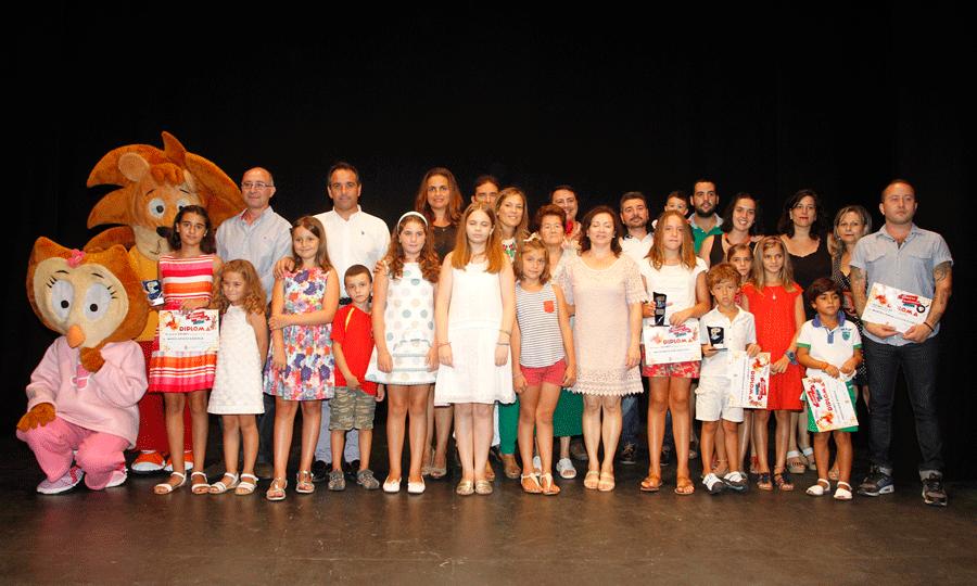 Premios-Apolo0