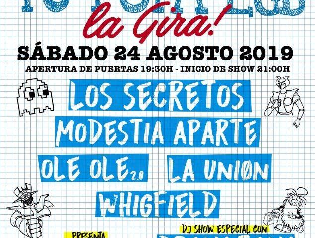 yo-fui-egb-feria de almeria 2019