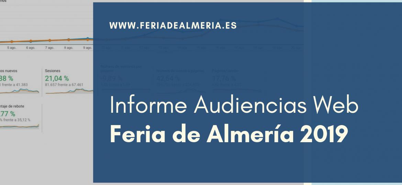 Informe Audiencias Web Feria de Almería 2019 (1)