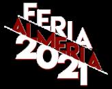 La Feria de Almería